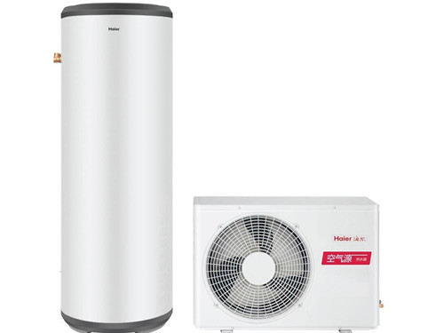 武汉空气能热水器价格