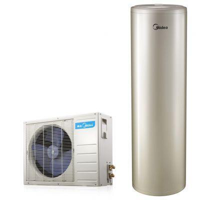 空气源热泵价格
