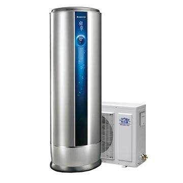 格力空气能热水器厂家