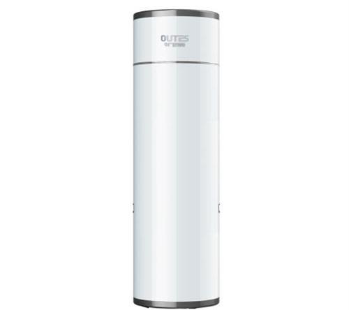 武汉商用空气能热水器公司