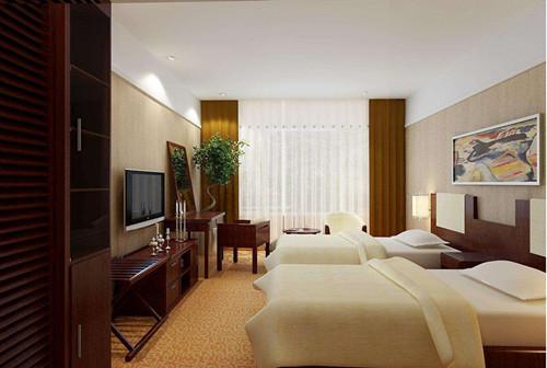 武汉酒店家具