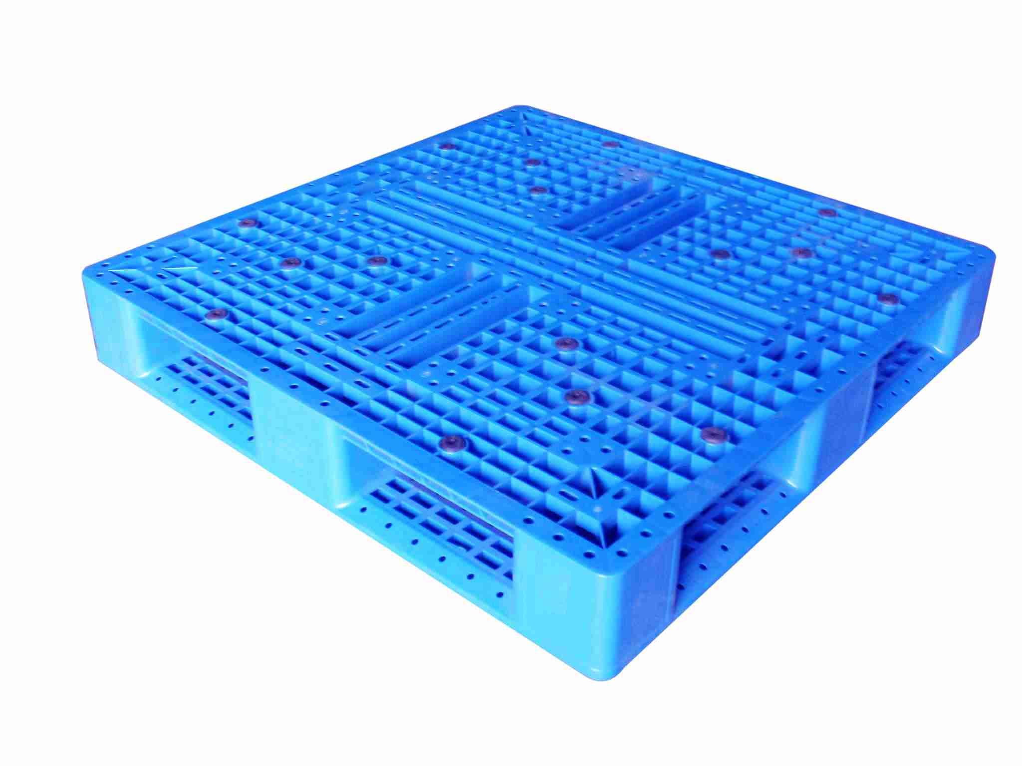青海塑料托盘