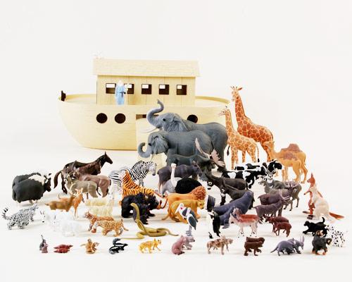 舟山玩具厂