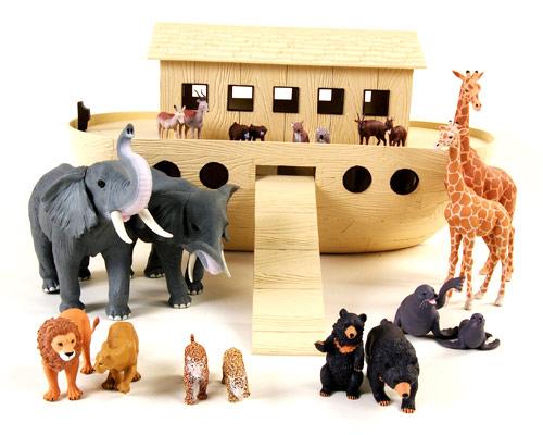 玩具供应商