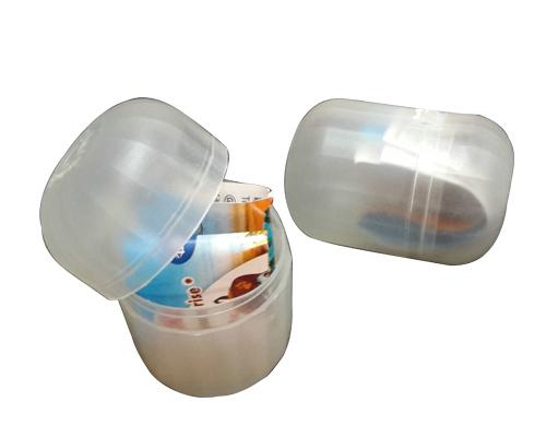 东莞塑胶制品厂家