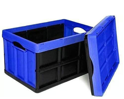 办公收纳箱生产商