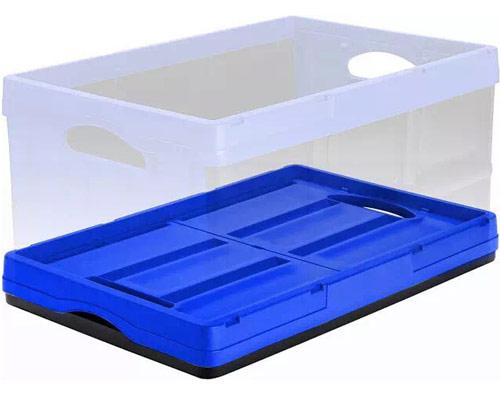 舟山塑胶制品