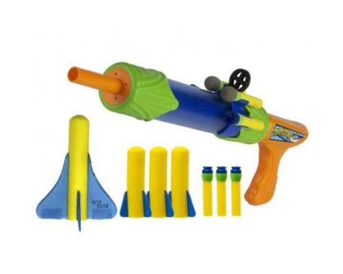 舟山Toy R US生产商