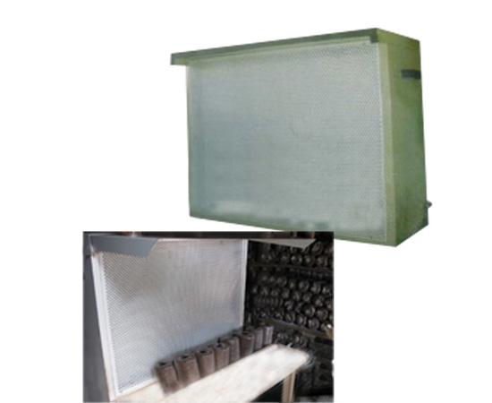 YG85-125超净工作台(接菌机)