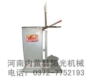 小型家用食用菌机械设备