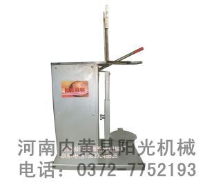 安阳小型家用食用菌机械设备