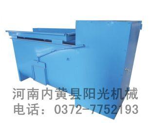 广东食用菌机械