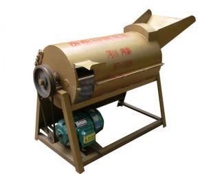 西安郑州市食用菌机械