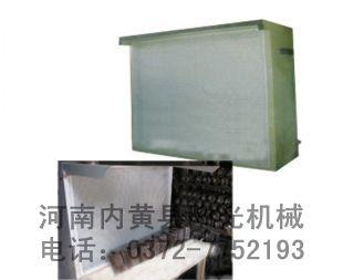 重庆厂家直销食用菌机械
