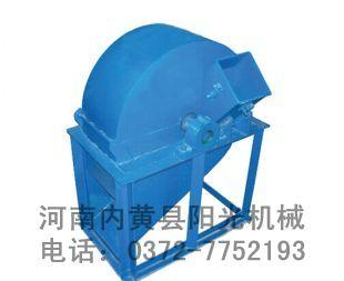 重庆食用菌木材粉碎机