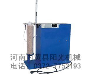 YG系列电动型扎口机
