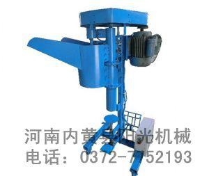 YG-D1型脚踏立式装袋机厂家