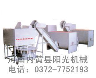 重庆YG单机冲压生产线