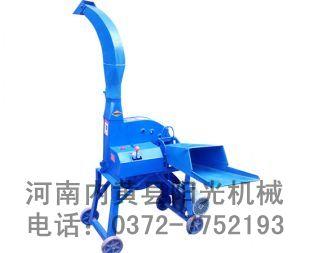 YG1.5-10型系列铡草机厂家