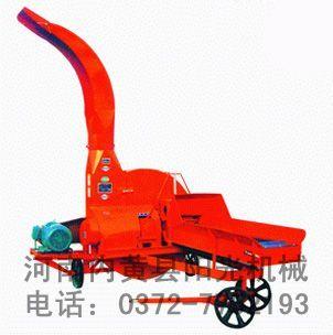 重庆YG-12型棉材粉碎机