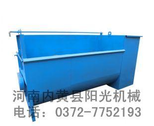 重庆食用菌原料拌料机