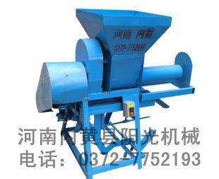 石家庄牡丹江食用菌机械厂家