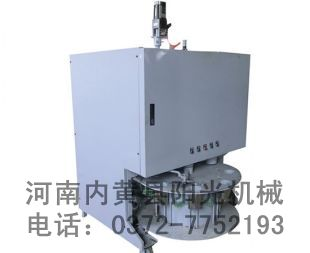 石家庄食用菌机械设备厂家