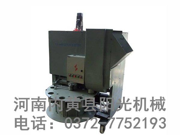 YG15-22系列冲压装袋机