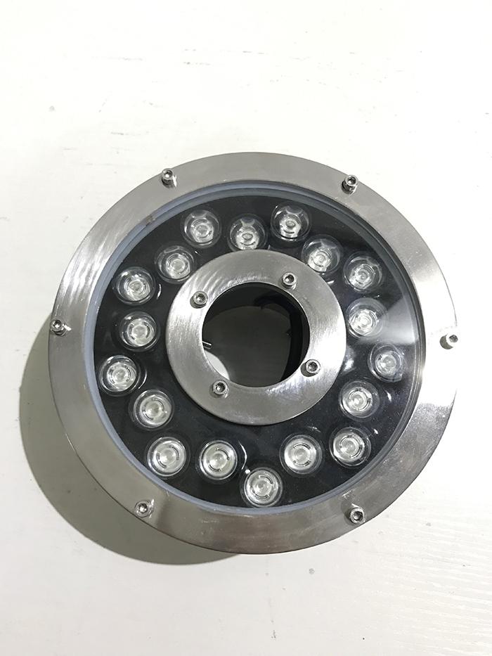 LED喷泉灯厂家