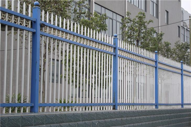 成都锌钢围栏哪家好