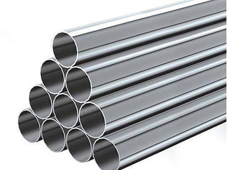 不锈钢管道