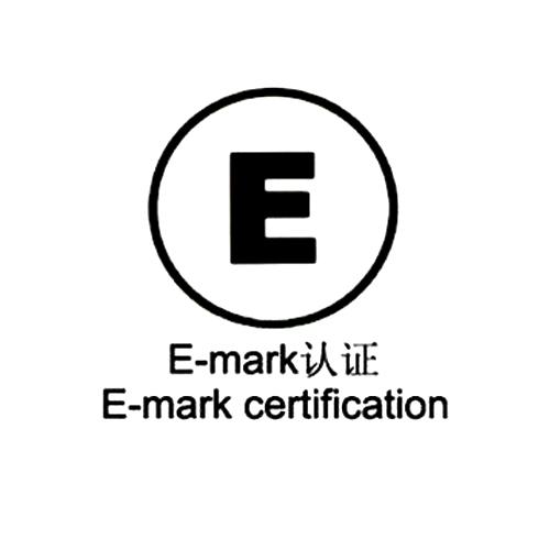 E-Mark璁よ��