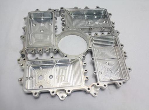 四川铝合金产品加工