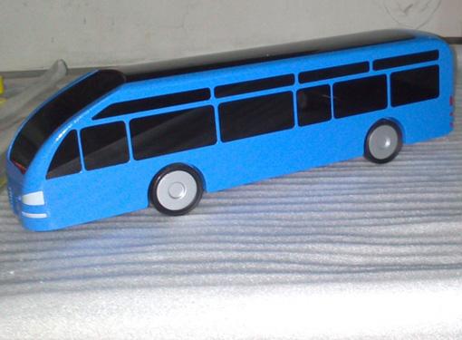 四川手板模型
