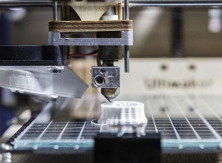 成都3d打印医疗