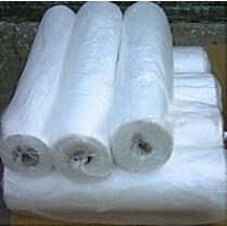 贵阳工业薄膜