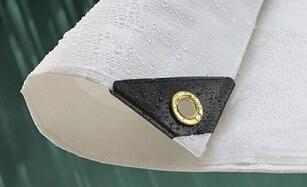 铜仁双白布