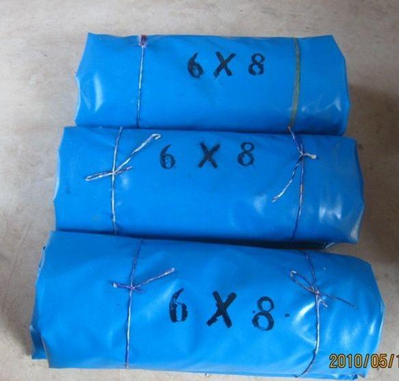 贵州南韩布厂家