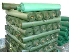 贵州防水篷布