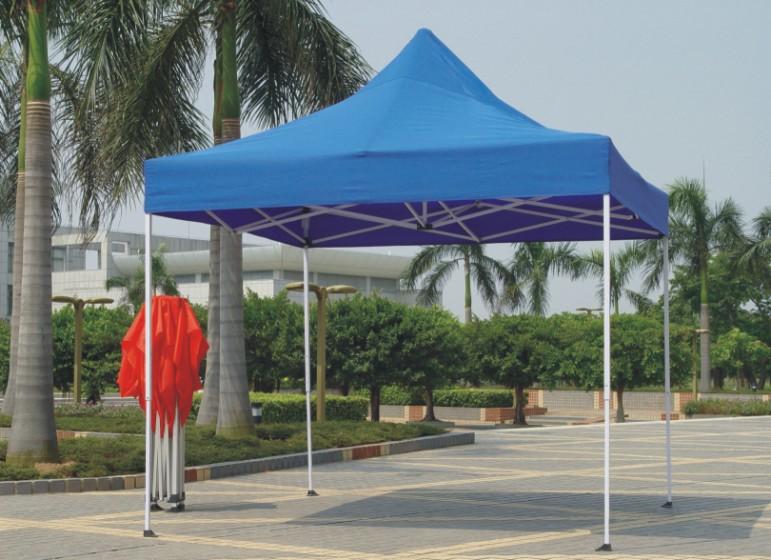 贵州展销帐篷