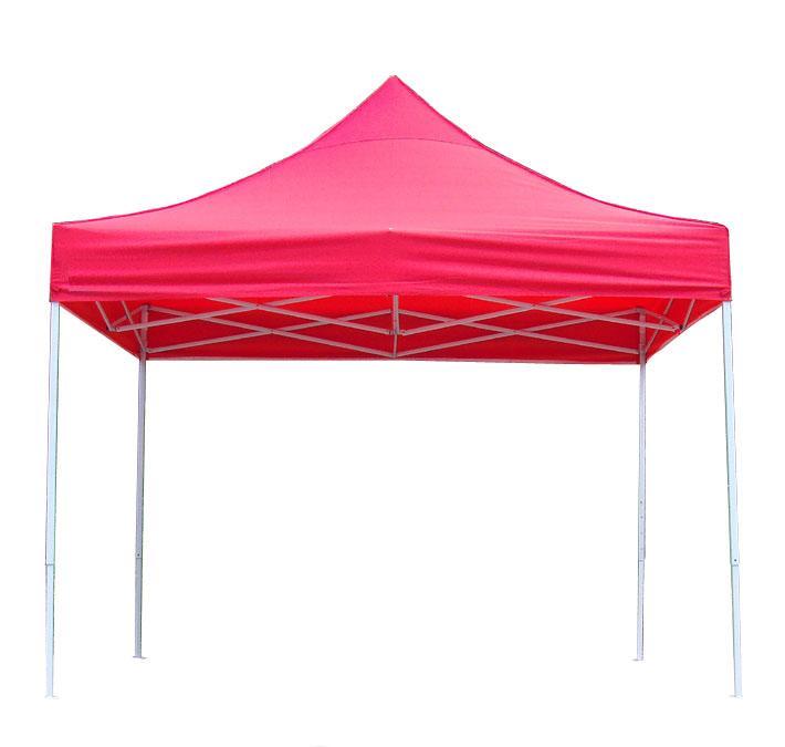 贵阳展销帐篷