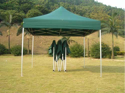 贵州展销帐篷哪家好