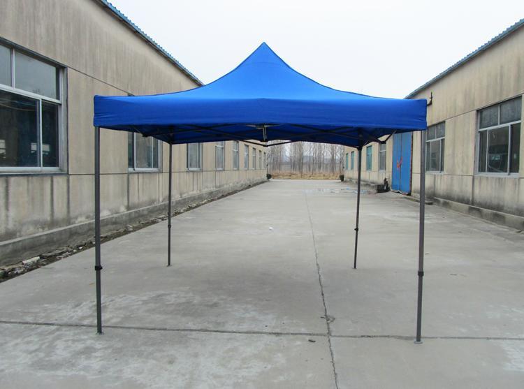 贵州展销帐篷厂家