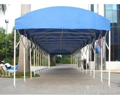 贵州展销帐篷公司