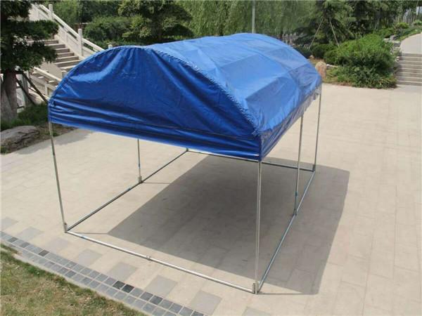 贵州展销帐篷定做