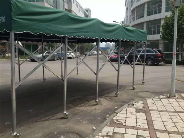 贵州展销帐篷生产厂家