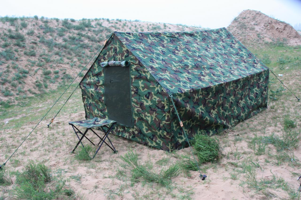 貴州野外帳篷