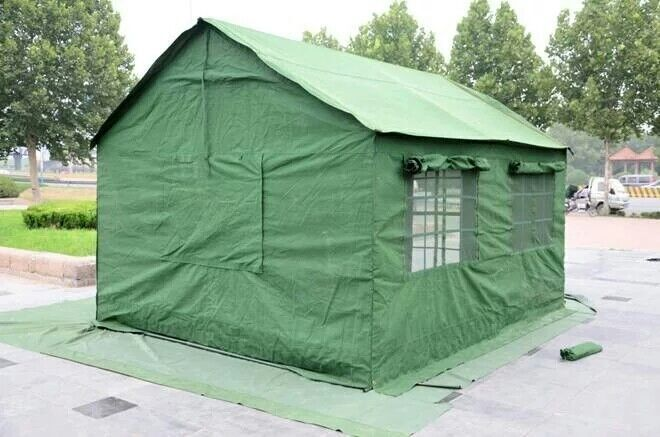 贵阳野外帐篷