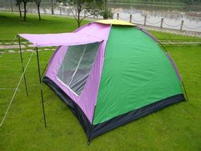 贵州户外帐篷