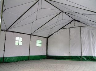 贵州帐篷哪家好